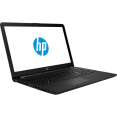 Ноутбук HP 15-rb029ur [4US50EA] black