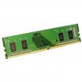 Память DDR4 4Gb 2400MHz Hynix HMA851U6CJR6N-UHN0