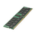 Память DDR4 HPE 815100-B21 32Gb