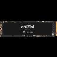 SSD Crucial P5 250GB CT250P5SSD8