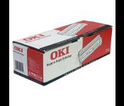 Картридж-Тонер для принтера OKI for OKIPAGE 6w/8im/8p/8w