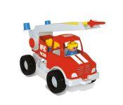 Пожарная машина Stellar 01430