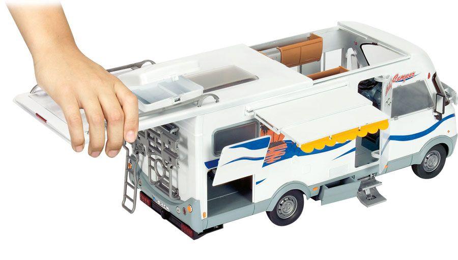 ничего картинки игрушки домика на колесах в магазине центр парке был