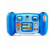 Интерактивная игрушка Vtech Kidizoom Pix Blue 80-193600