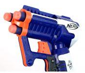 Бластер Hasbro NERF Элит Триад A1690