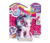 Игрушка Hasbro My Little Pony 2016 B3599
