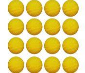 Набор мячиков для бластера Hasbro Nerf Райвал B1589