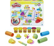 Набор для творчества Hasbro Play-Doh B3408