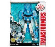 Трансформер Hasbro Transformers B0067