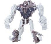 Трансформер Hasbro Трансформеры: Последний рыцарь Легион C0889