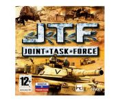 Игра Joint Task Force PC