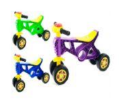 Беговел Orion Toys в ассортименте 188