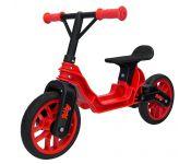 Беговел RT Hobby-bike Magestic красный ОР503