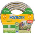 Шланг HOZELOCK 6015 SELECT 15м 1/2