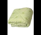 Одеяло Bamboo MediumSoft Стандарт 2сп.172х205