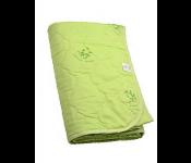 Одеяло Bamboo MediumSoft Летнее 1,5сп.140х205