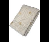 Одеяло MerinoWool MediumSoftСтандарт 1,5с140х205