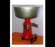 Сепаратор Мотор СИЧ СЦМ100/15Ал.чаша,60Вт,100л/ч