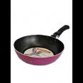 Сковорода COLIBRI RB-061 180мм