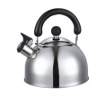Чайник Добрыня DO-2902 3,0л,свисток