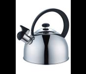 Чайник Добрыня DO-2904 2,5л,свисток