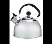 Чайник Добрыня DO-2907 2,5л,свисток