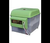 Инкубатор Спектр-84 84 яйц. автомат.12В