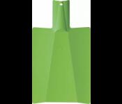 Доска разделочная MALLONY СВ-MINI 38х22 см