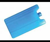 Элемент холода IP-400 для изотермических сумок
