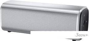 Беспроводная колонка Dell AD211