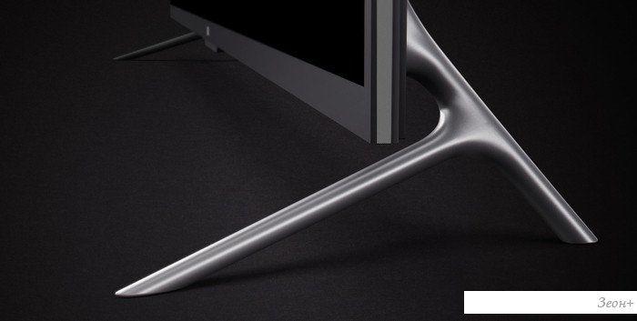 "Телевизор Xiaomi Mi TV 3S 55"""
