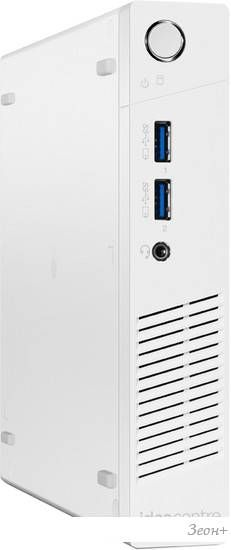 Компьютер Lenovo IdeaCentre 200-01IBW [90FA002RRS]