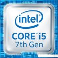 Процессор Intel Core i5-7400 (BOX)