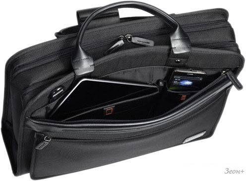 Сумка для ноутбука ASUS Midas Carry Bag