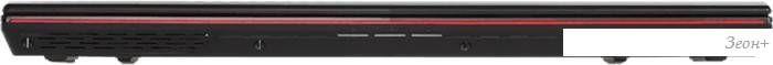 Ноутбук MSI GP62 7RD-292RU Leopard