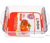 Форма для выпечки Perfecto Linea 12-150010