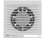 Вытяжной вентилятор Vents 150 С