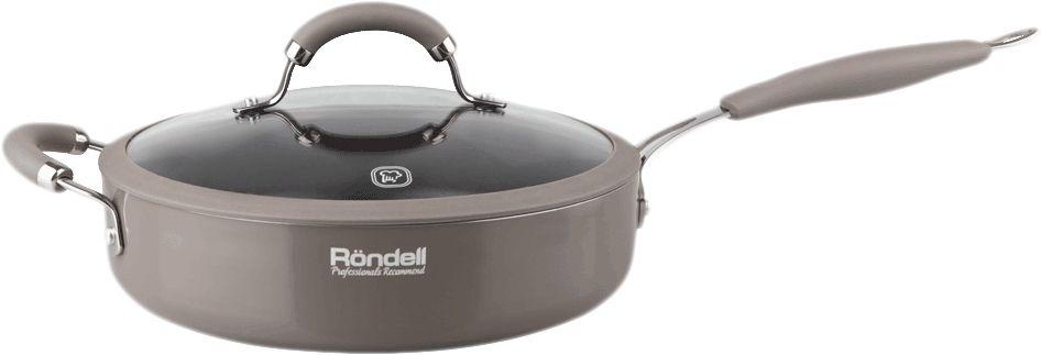 Сковорода Rondell RDA-785
