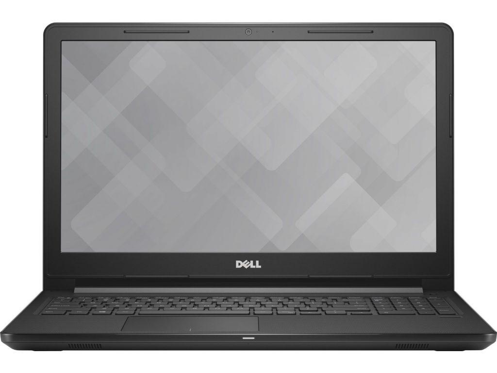 Ноутбук Dell Vostro 15 3568 [3568-8074]