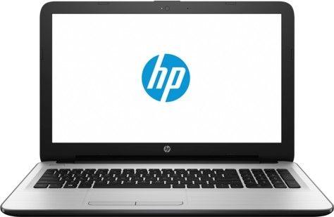 Ноутбук HP 15-ba001ur [W7Y59EA]