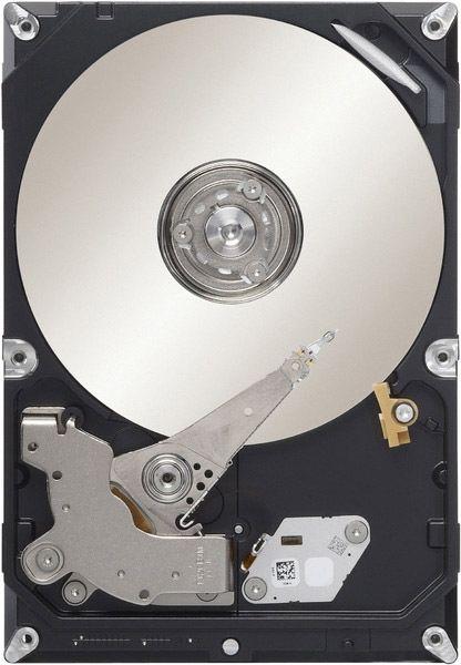 Жесткий диск Huawei 1.2TB [N1200S1210W2]