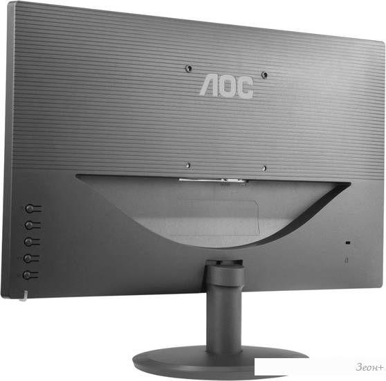 Монитор AOC I2080SW