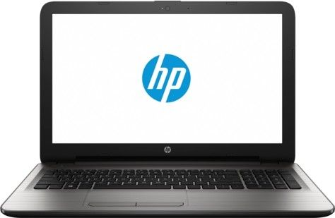 Ноутбук HP 15-ay121ur [1DM80EA]