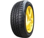 Автомобильные шины Viatti Bosco A/T V-237 225/60R17 99H