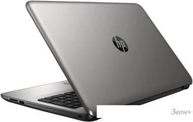 Ноутбук HP 15-ba015ur [Y5L32EA]