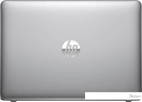 Ноутбук HP ProBook 430 G4 [Y7Z27EA]