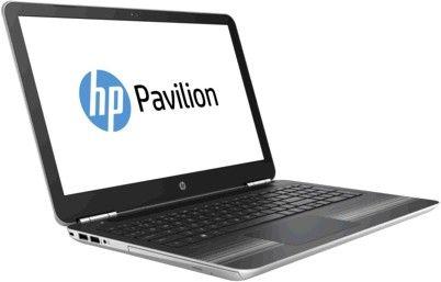 Ноутбук HP Pavilion 15-au146ur [1JM38EA]
