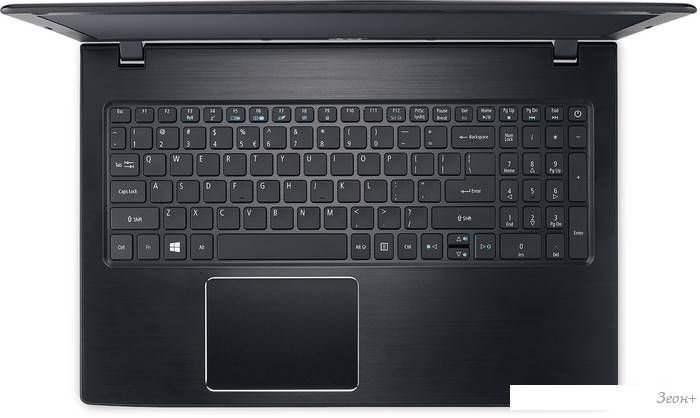 Ноутбук Acer Aspire E5-575G-55J7 [NX.GDZER.029]