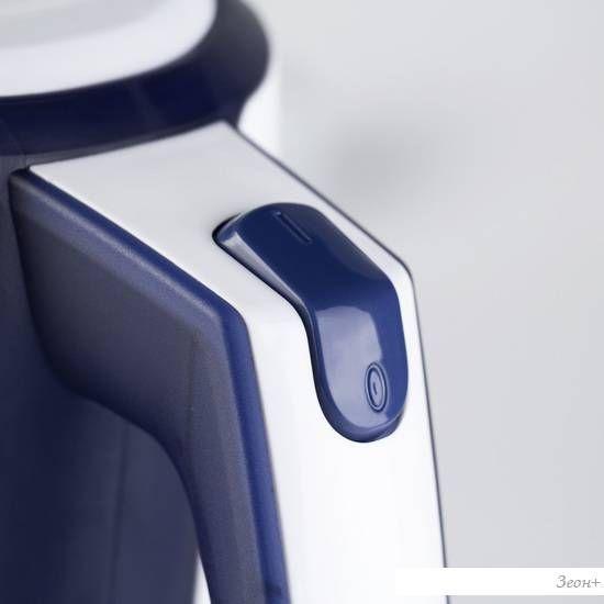 Чайник Galaxy GL0207 (синий)