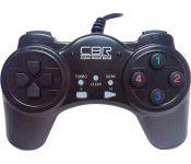 Геймпад CBR CBG 907